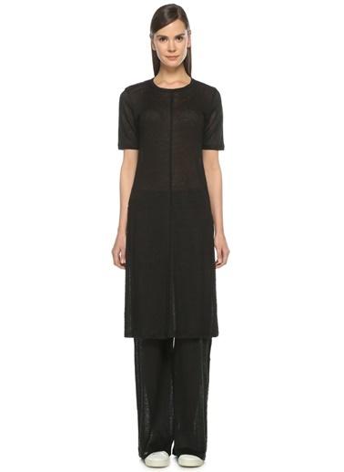Takım Elbise Beymen Collection
